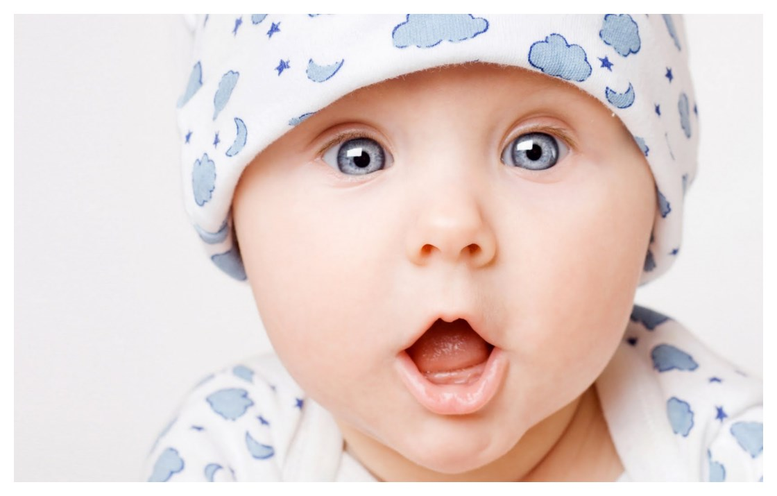 girl baby images free download