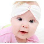 girl baby photos wallpapers