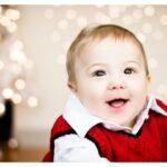 hd baby photo