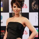 Ayyan Ali Beautiful Pictures