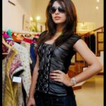 Ayyan Ali Lawn Collection