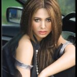 HOt ayyan ali model hd wallpapers