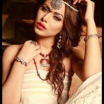ayyan ali model hd wallpapers