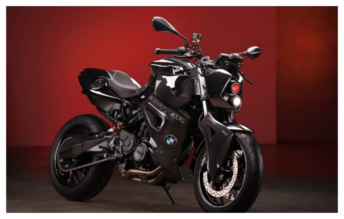 BMW 1080p bikes wallpapers