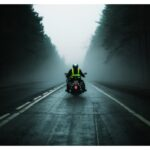 Best Motorcycle wallpapers
