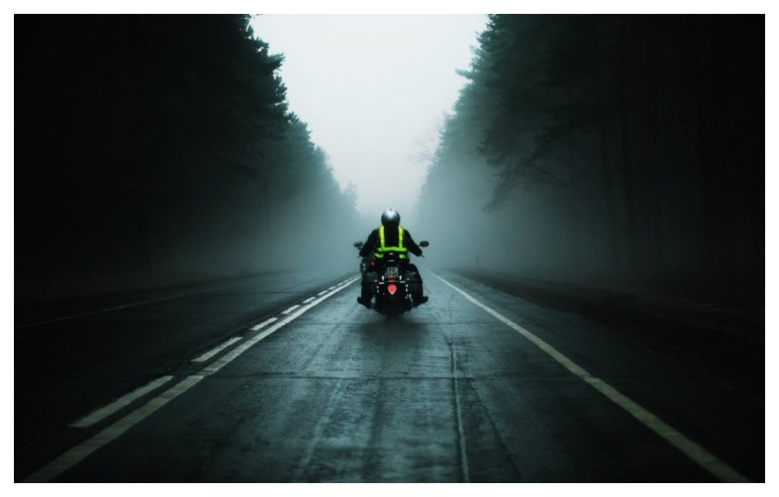Best Motorcycle wallpapers