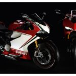 hd wallpapers motorcycles 2016