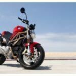 Ducati 1080p hd wallpapers