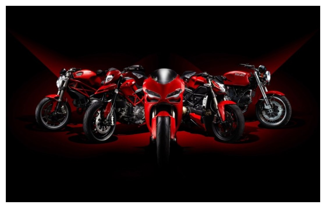 Ducati hd wallpapers desktop