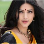 Shruti-hassan-hot-wallpaper-free