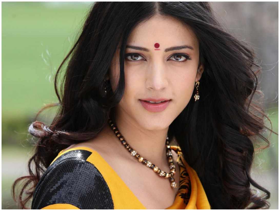 bollywood shruti haasan wallpapers pics | hd walls