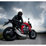 Honda CBR 250 Bikez Wallpaper