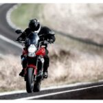 Download Kawasaki Versys 650 Bike Wallpaper
