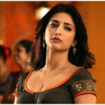 Shruti Haasan bollywood actress wallpapers