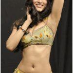 Shruti Haasan Boob Pictures