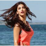 Shruti Haasan Nice Photos