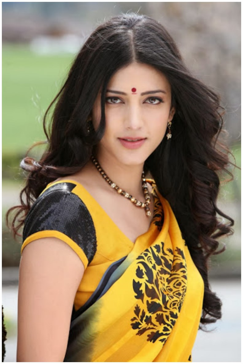 bollywood shruti haasan wallpapers pics hd walls