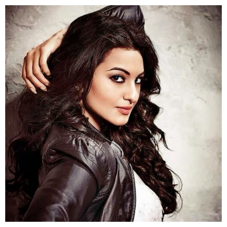 Sonakshi Sinha best hd images