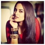 Sonakshi Sinha best fashion pic