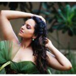 Sonakshi Sinha bathing pic