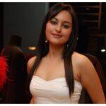 Sonakshi Sinha hot & sexy
