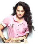Sonakshi Sinha stylish hd photos