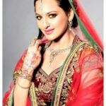 Sonakshi Sinha wedding Spouse Pics