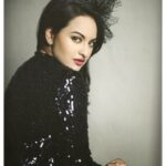 Sonakshi Sinha lovely images