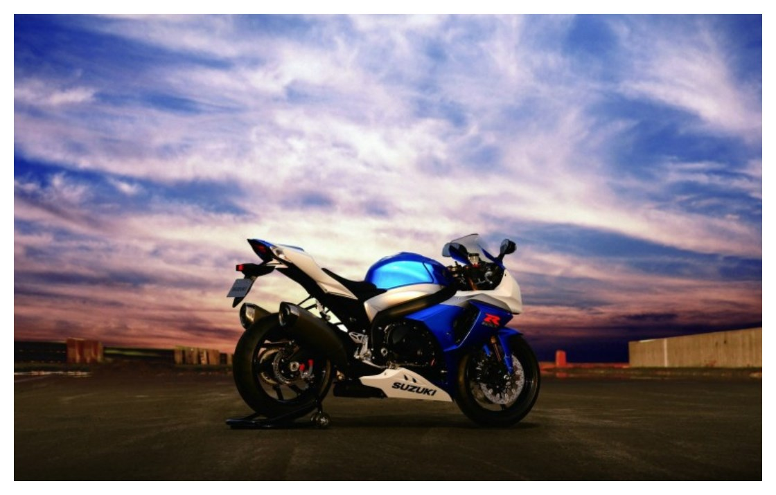 Hd Wallpapers Of Bikes For: New HD Desktop Wallpapers Free Download