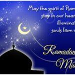 welcome ramazan hd wallpapers
