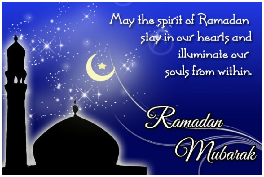 welcome ramazan hd wallpapers