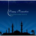 happy-ramadan pic
