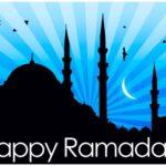 happy ramzan ul mubarak