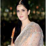 bollywood Indian actress katrina kaif hot