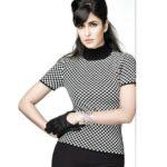 New Hot Photos of Katreena