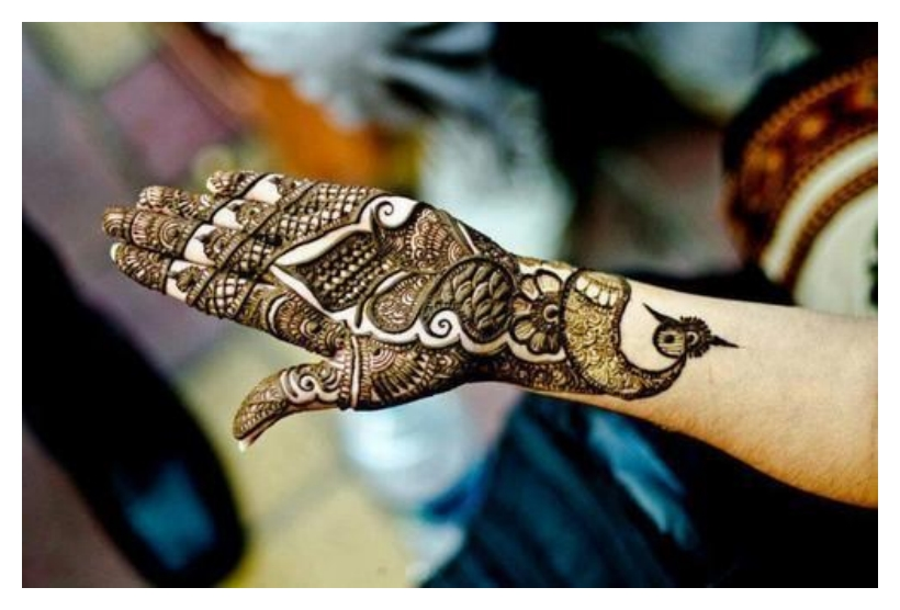 Hd wallpaper muslim - Eid Mehndi Mehandi Hd Design Pictures Hd Walls