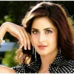 Katrina Picture stylish wallpapers
