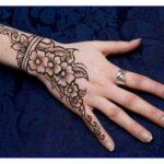 Mahndi Design Eid ul fiter