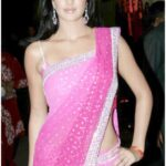 Best images of katrina kaif in saree