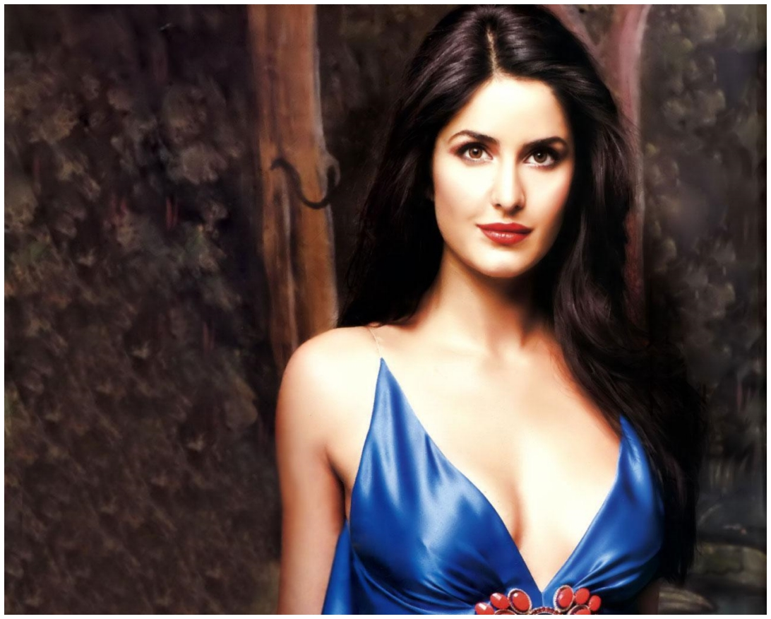 Bollywood Actress Katrina Kaif HD wallpapers | HD Walls