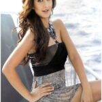 Beach wallpapers of katrina kaif bollywood Wallpapers