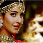 katrina kaif photos Wedding clothes