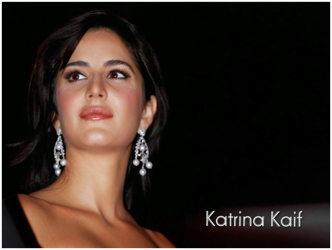 Bollywood actress katrina kaif hd wallpapers hd walls katrina kaif wallpaper thecheapjerseys Images