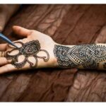 Best mehndi designs eid