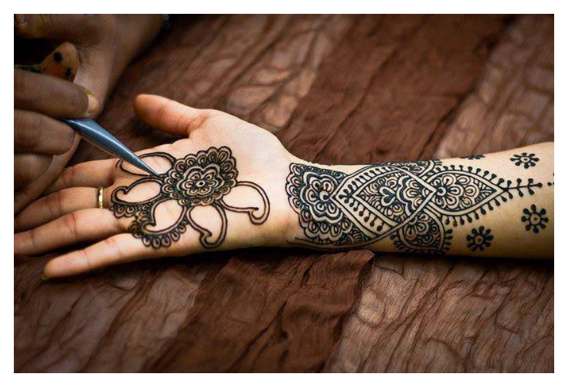 eid mehndi mehandi hd design pictures hd walls. Black Bedroom Furniture Sets. Home Design Ideas