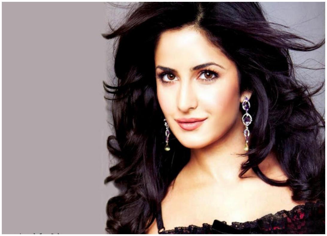 Bollywood Actress Hd Wallpapers: Bollywood Actress Katrina Kaif HD Wallpapers