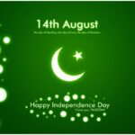 14 Aug Pakistan Independence Images Pictures Photos