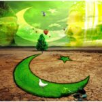 Download Amazing pakistan independence day 14 august wallpapers