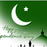 Pakistan Independence Day Best HD free Wallpapers