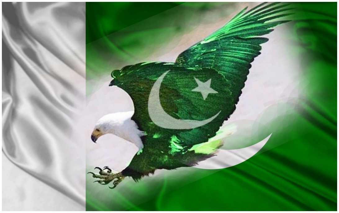 flag of pakistan hd - photo #41